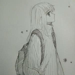 怦然心动(漫画)图片