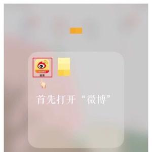 Baby【教程】20.3.30做数据教程